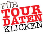 Tourdaten klick LOGO