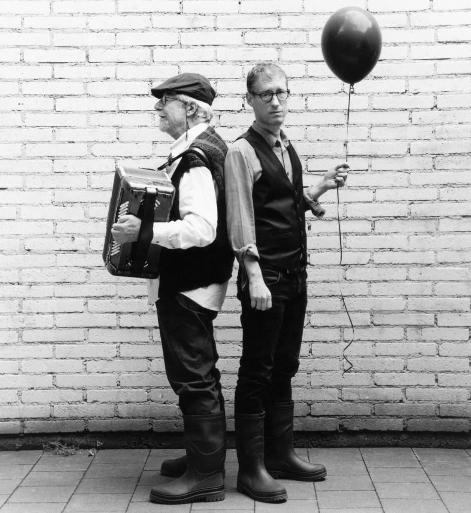 sr-ballon3
