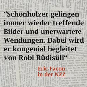 Facon NZZ2