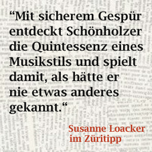 Züriipp Loacker
