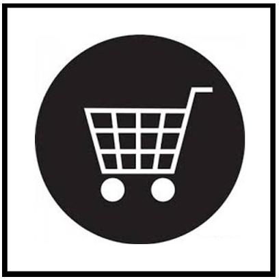 shop_n