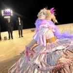 Thuner Seespiele - Gotthelf das Musical