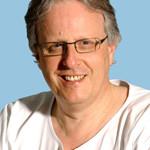 Dr med. Peter Müller
