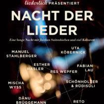 Flyer_NachtderLieder.indd